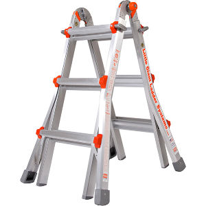 Official Little Giant Ladder online retailer. Factory-direct pricing. Free shipping, Authorized Retailer · Best Sellers · Save Big · Return Policy.