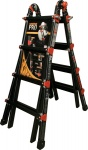 Little Giant Pro Series Ladder 17