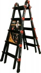 Little Giant Pro Series Ladder 22