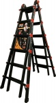 Little Giant Pro Series Ladder 26