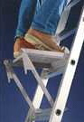 Little Giant Ladder Work Platform