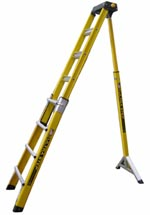 Little Giant Ultra Step Ladder