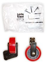 Little Giant Ladder Wheel Kit
